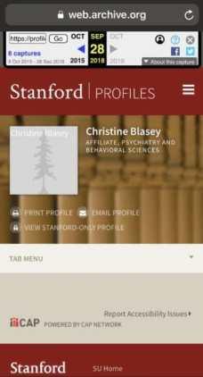 blasey profile 2.jpg