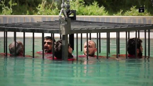 isis drowning.jpg