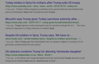 Screenshot 2019-10-12 at 2.17.08 PM