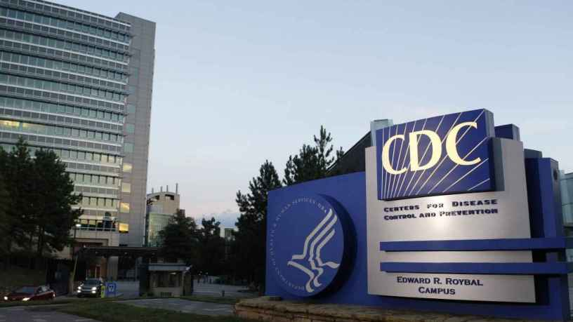 GLOBALISTS AGENDA SURFACING: The CDC Confesses to Lying About COVID-19 Death Numbers Cdc